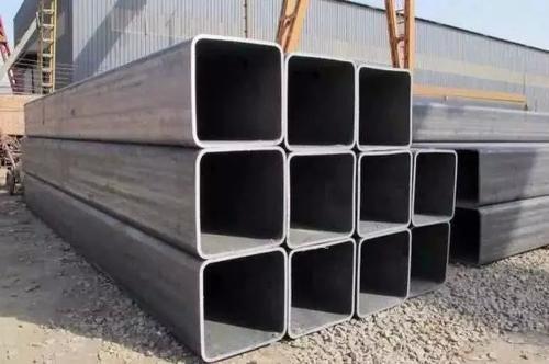 方管-方钢-大口径方管-大口径方矩管-矩型方钢-江油方钢生产厂家